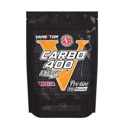 Ванситон карбо 400