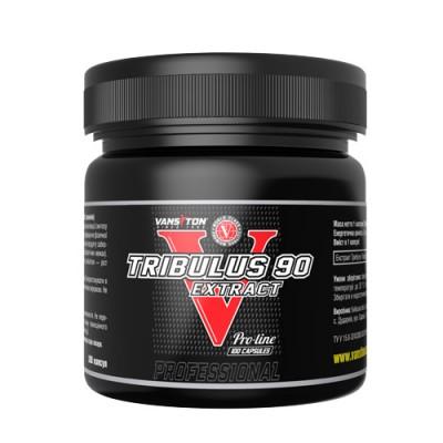 Ванситон трибулус 90