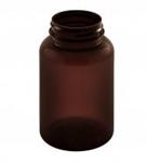 Бутылка Тип 5 PET 45-400 250 мл