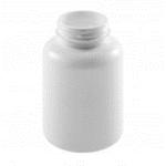 Бутылка Тип 5 PET 45-400 300 мл