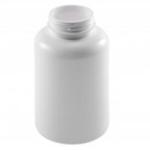 Бутылка Тип 5 PET 45-400 400 мл