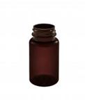 Бутылка Тип 5 PET 33-400 75 мл