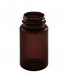 Бутылка Тип 5 PET 38-400 120 мл