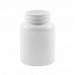 Бутылка Тип 5 PET 45-400 150 мл