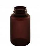 Бутылка Тип 5 PET 38-400 200 мл